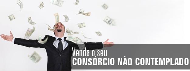 vender-consorcio-nao-contemplado