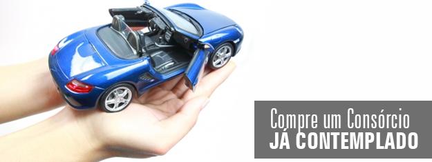 comprar-consorcio-de-carro-contemplado